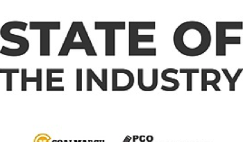 State of the Industry webinar logo