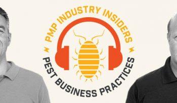PMP Industry Insiders