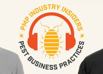 PMP Industry Insiders