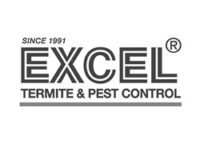 Excel-Termite-and-Pest-Control