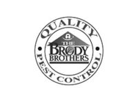 Brody-Brothers-Pest-Control