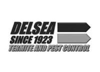 Delsea-Termite-and-Pest-Control