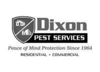 Dixon-Pest-Services