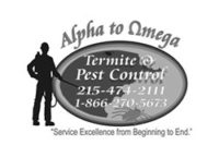 Alpha-to-Omega-Termite-and-Pest-Control