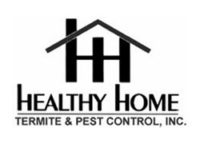 Healthy-Home-Termite-&-Pest-Control
