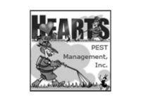 Hearts-Pest-Management