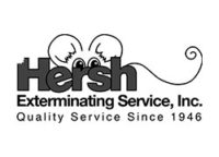 Hersh-Exterminating-Service-Inc