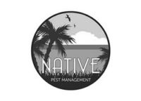Native-Pest-Management