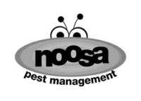 Noosa-Pest-Management-LLC
