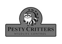 Pesty-Critters-Wildlife-Control-LLC