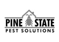 Pine-State-Pest-Solutions