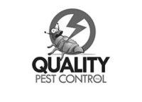 Quality-Pest-Control