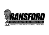 Ransford-Environmental-Solutions