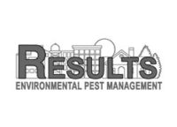 Results-Environmental-Pest-Management