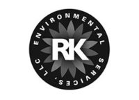 RK-Environmental-Services,-LLC