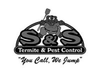 S&S-Termite-and-Pest-Control-LLC