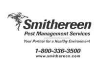 Smithereen-Pest-Management