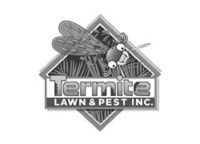 Termite-Lawn-and-Pest-Inc