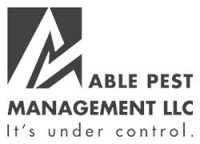 Able-Pest-Exterminators-logo