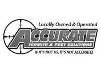 Accurate-Termite-logo
