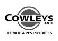 Cowley`s-Termite-&-Pest-Services-logo