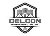Delcon-Termite-&-Pest-Control-logo