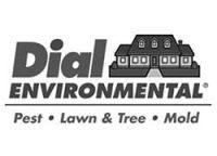 Dial-Pest-Control-logo