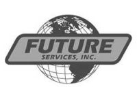 Future-Services-Inc-LOGO