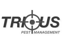 Trius-Exterminating-Co-Inc-logo