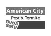 american-city
