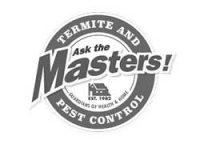 termite-masters