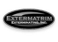 extermatrim
