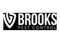 Brooks-Pest-Control
