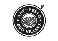 anti-pesto