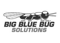 Big_Blue_Bug