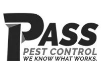 Pass_Pest