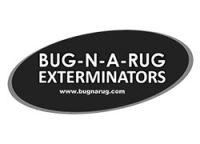 Bug_N_A_Rug