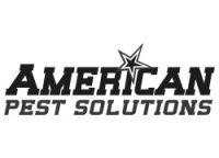American_Pest_Solutions