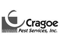 Cragoe