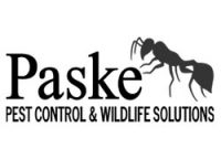 Paske_Pest