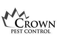 Crown_Pest